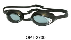 6c80feac3d Optical Swimming Goggles (OPT-2700)