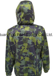 Fast Drying Skin Ultra-Thin Breathable Hoody Jacket