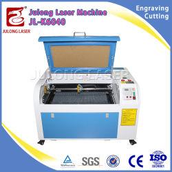 Vinyl sticker cutter machine price