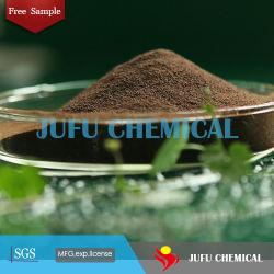 Concrete Accelerator Chemical Admixture Sodium Lignin Sulphonate Factory Mn-3