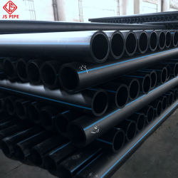 Hot Sale Sand Discharge Pipe / Slurry Dredging Pipe Price