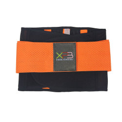 Hot Sale Sports Equipment Waist Slimming&Protection Belt