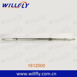 China Atv Axle, Atv Axle Manufacturers, Suppliers, Price