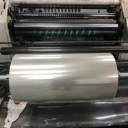 Pet Sheet and Film for Packing, Pritning, Lamination Adn So on