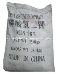 Dipotassium Phosphate, Dkp (CAS No. 7758-11-4)