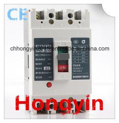 High Quality Residual Current Circuit Breaker MCCB