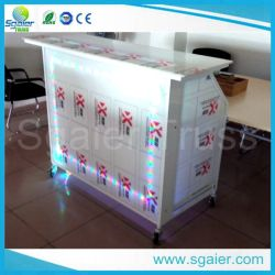 Admirable China Juice Bar Table Juice Bar Table Manufacturers Download Free Architecture Designs Intelgarnamadebymaigaardcom
