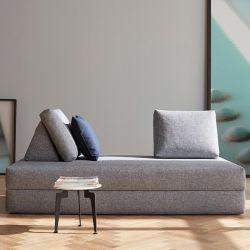 Wondrous China Sleeper Sofa Sleeper Sofa Manufacturers Suppliers Download Free Architecture Designs Scobabritishbridgeorg