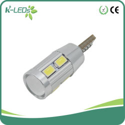 China Led Verlichting, Led Verlichting Manufacturers, Suppliers ...