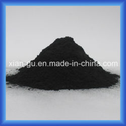 Anti-Static Carbon Fiber Powder