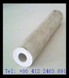 Advanced Mineral Slurry Dewatering High Efficient Vacuum Ceramic Disc Filter Distribution Valve