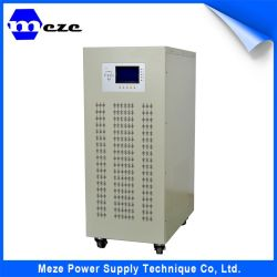 Wholesale Price Mini DC Online UPS with Battery