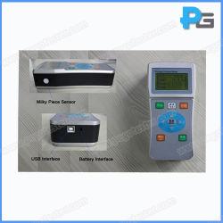 Hpc-2 LED Light Meter Measuring Color Temperature, CRI, Spectrum Parameters