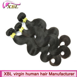Wholesales Cambodian Weave Fashion Hair Accessories