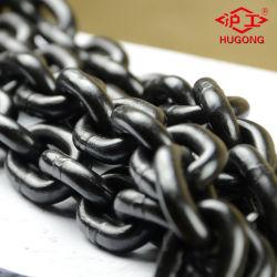 Wholesale Alibaba Car Tow Chain Grade 100 12mm