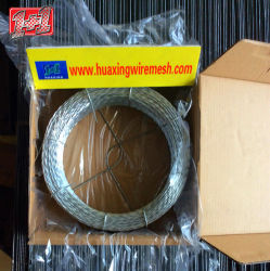 Baling Wire Suppliers | China Baling Wire Baling Wire Manufacturers Suppliers Made In