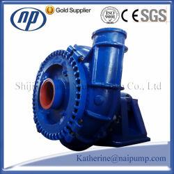High Chrome Centrifugal 14inch Sand Pumping Machine (16/14 G-G)