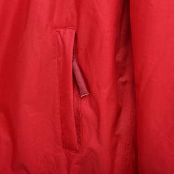 Winter Outwear Factory Working Men Jacket