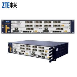 Good Price Optical Line Terminal Gepon Gpon Olt