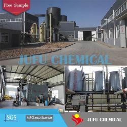 Sodium Lignosulphonate Used in Construction/Ceramic/Leather/Textile/Feed/Fertilizer/Agriculture