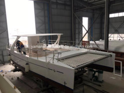 China Crew Boat, Crew Boat Wholesale, Manufacturers, Price
