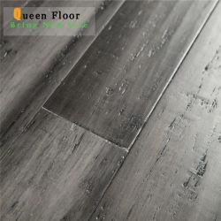 Unilin Flooring Price China Unilin Flooring Price Manufacturers