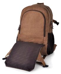 2017 fashion Canvas Shoulder Backpack Bag for School, Laptop, Computer, Sport, Leisure Bag