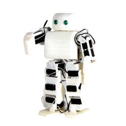 Wholesale Intelligent Engineering DIY Toy Educational 3D Printing Robot