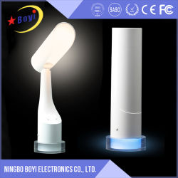 Wholesale Table Lamp, China Wholesale Table Lamp Manufacturers ...