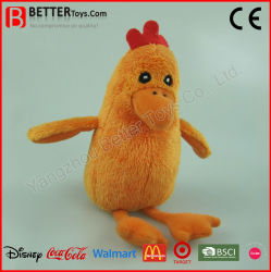 China Baby Chicken Baby Chicken Manufacturers Suppliers Made In