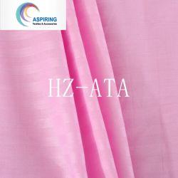 Wholesale Tc Sheeting Fabric From China