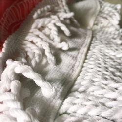 Table Mat Beach Towels Ultrathin Sunscreen Round Tapestry Picnic Yoga Mat Lady Shawl Sofa Cushion Bohemia Quick-Dry Blanket