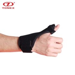 Sport Protection Finger Support Resistance Band