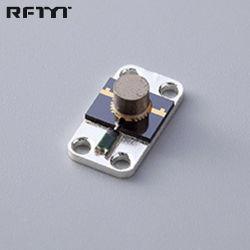 China Microstrip Isolator, Microstrip Isolator Manufacturers
