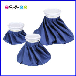 Healthcare Sport Household Hot and Cold Therapy Reusable Ice Cold Pack