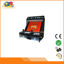 Pandora Box 645 in 1 Classic Sport Multi Table Japan Mini Arcade Game Upright Cabinet for Adult