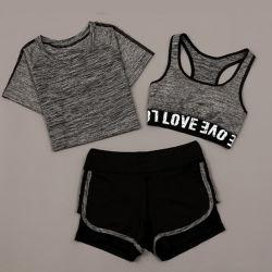 Custom Yoga Clothing for Fitness Sports Women