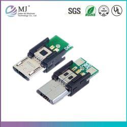 china usb flash drive circuit usb flash drive circuit manufacturers rh made in china com