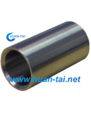 Stainless Steel Pump Shaft Sleeve with Factory Price