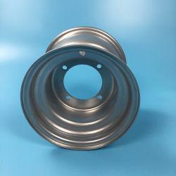8X7 ATV Steel Wheel Rim