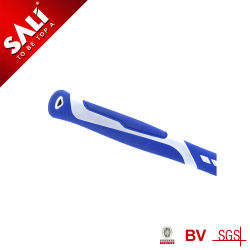 Factory Direct Professional Carbon Steel Plastic Handle Machinists Hammer