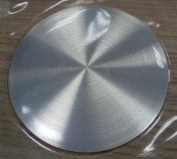 Molybdenum Target for Sputtering Coating, Mo Target
