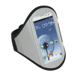 Fashion Sports Bag Mobile Phone Bag Arm Bag