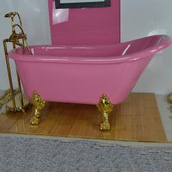 Best Bath Tub Price China Best Bath Tub Price Manufacturers - Bathroom tub price