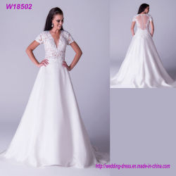 China Wedding Dress For Fat Women, Wedding Dress For Fat Women ...