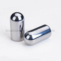 Manufacturer Wholesale Tungsten Carbide Stud Pins for Grinding Rolls