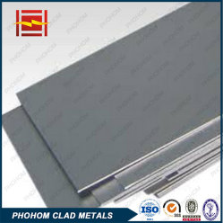 China Titanium Stainless, Titanium Stainless Manufacturers