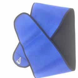 Custom Printed Pattern Sports Weightlifting Belt