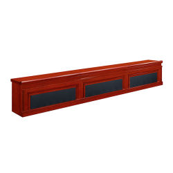 Modern Simple Design Cheap Price Computer Table / MDF Computer Table Price