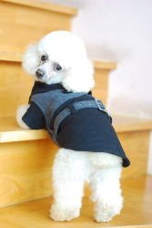 2018 Best Selling Trench Coat Dog Clothes Pet Product